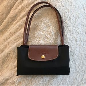 **Brand new medium size Longchamp Tote